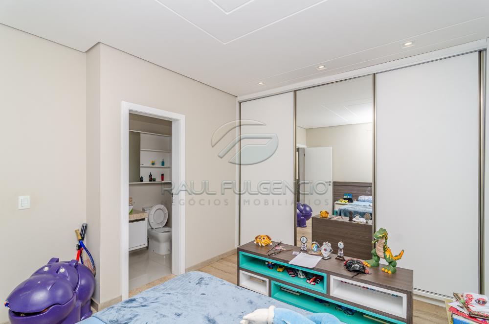 Comprar Casa / Condomínio Sobrado em Londrina apenas R$ 940.000,00 - Foto 16