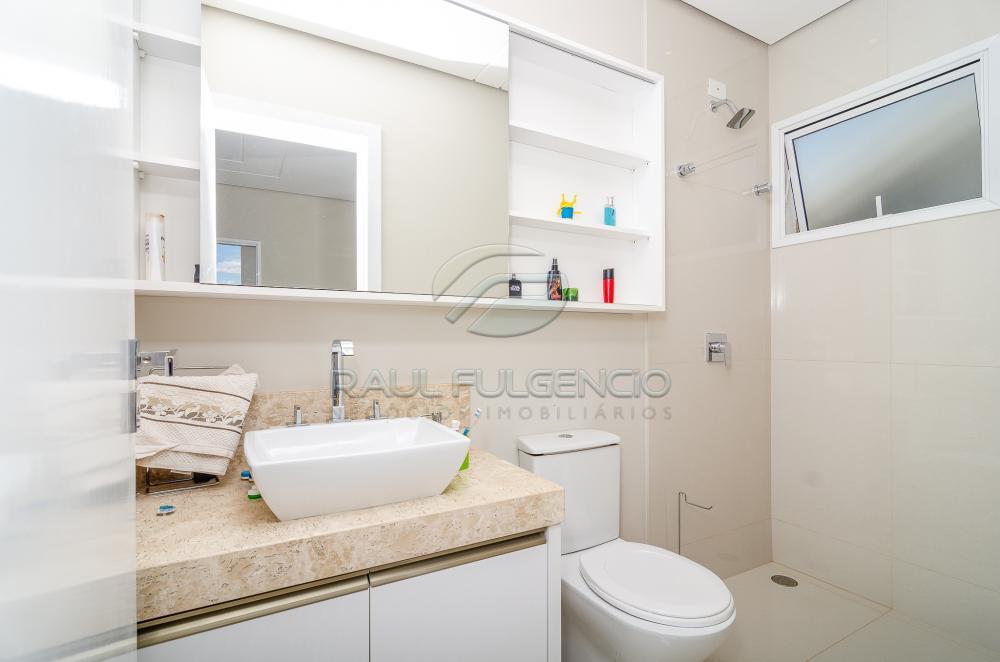 Comprar Casa / Condomínio Sobrado em Londrina apenas R$ 940.000,00 - Foto 18
