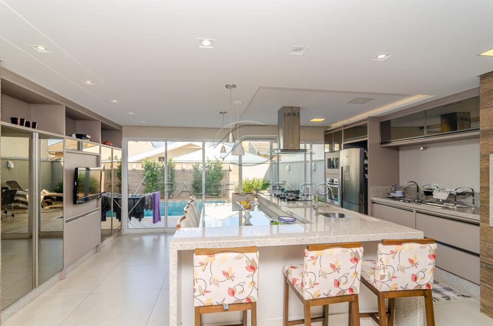 Comprar Casa / Condomínio Sobrado em Londrina apenas R$ 940.000,00 - Foto 19