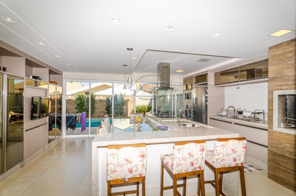 Comprar Casa / Condomínio Sobrado em Londrina apenas R$ 940.000,00 - Foto 20