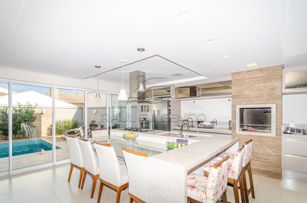 Comprar Casa / Condomínio Sobrado em Londrina apenas R$ 940.000,00 - Foto 21