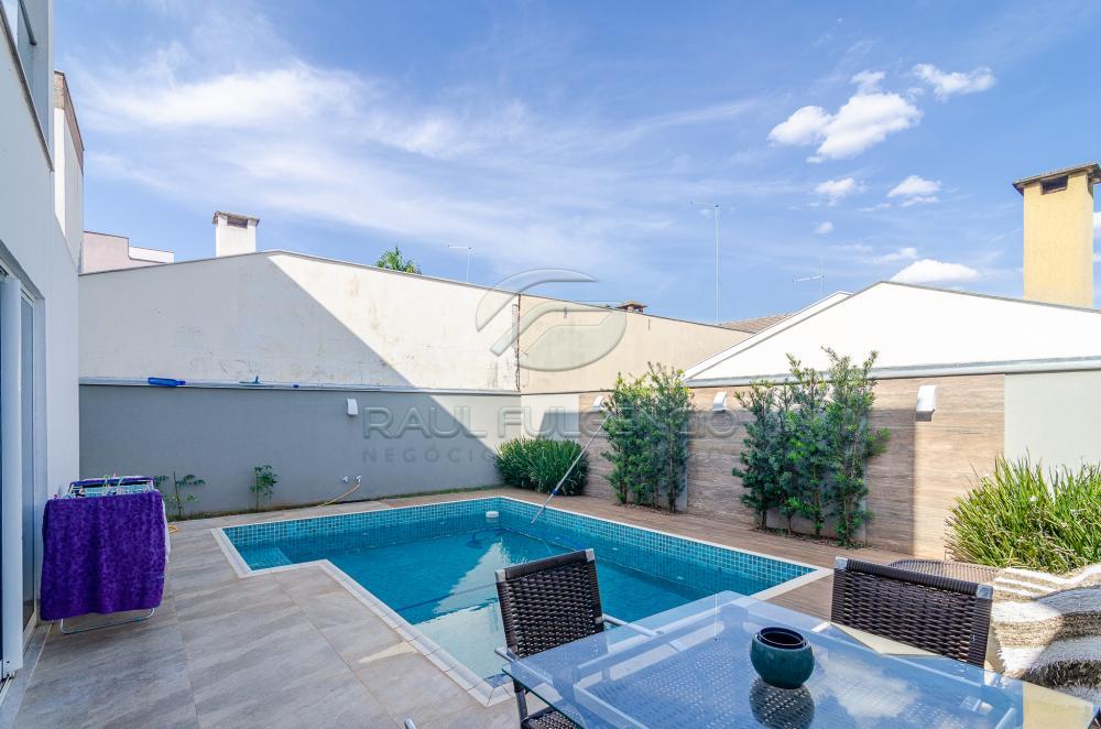 Comprar Casa / Condomínio Sobrado em Londrina apenas R$ 940.000,00 - Foto 22