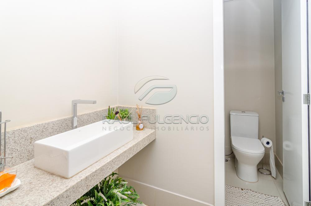 Comprar Casa / Condomínio Sobrado em Londrina apenas R$ 940.000,00 - Foto 24
