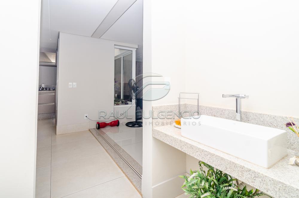 Comprar Casa / Condomínio Sobrado em Londrina apenas R$ 940.000,00 - Foto 25