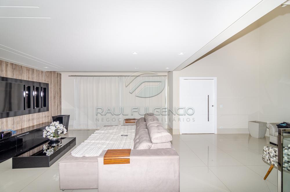 Comprar Casa / Condomínio Sobrado em Londrina apenas R$ 940.000,00 - Foto 26