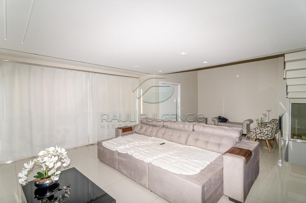 Comprar Casa / Condomínio Sobrado em Londrina apenas R$ 940.000,00 - Foto 28