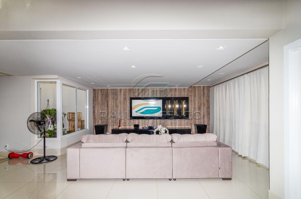 Comprar Casa / Condomínio Sobrado em Londrina apenas R$ 940.000,00 - Foto 29