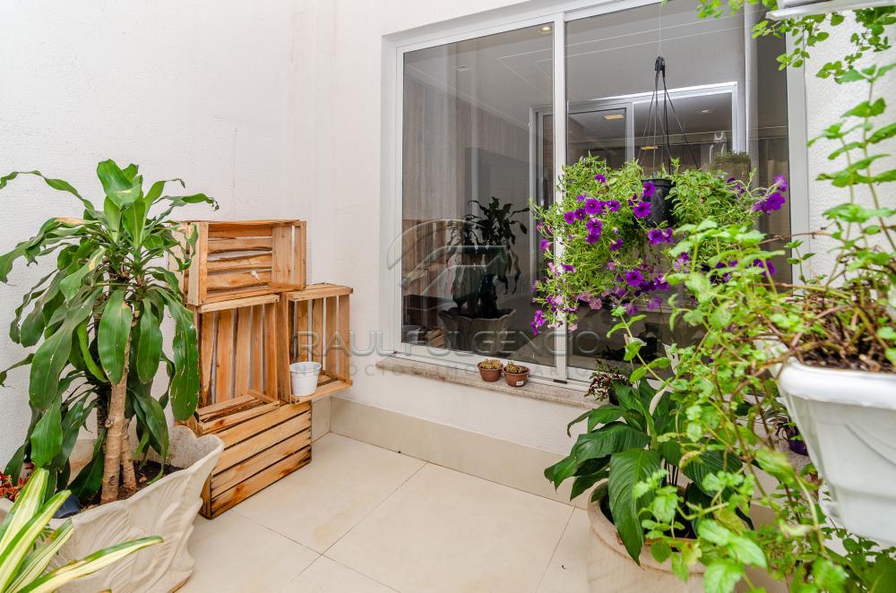 Comprar Casa / Condomínio Sobrado em Londrina apenas R$ 940.000,00 - Foto 30