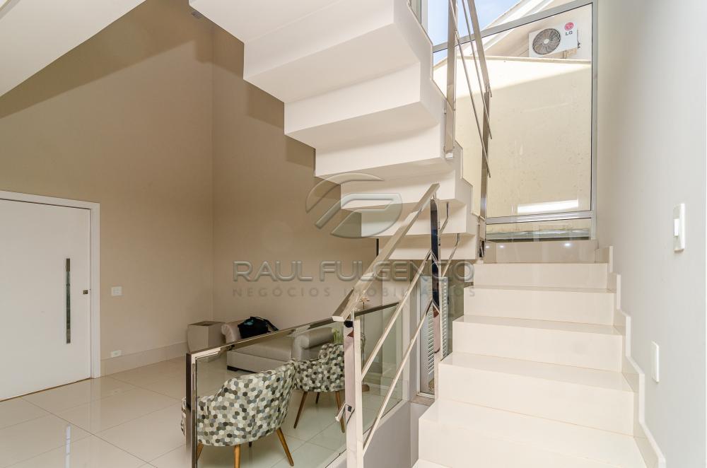 Comprar Casa / Condomínio Sobrado em Londrina apenas R$ 940.000,00 - Foto 31