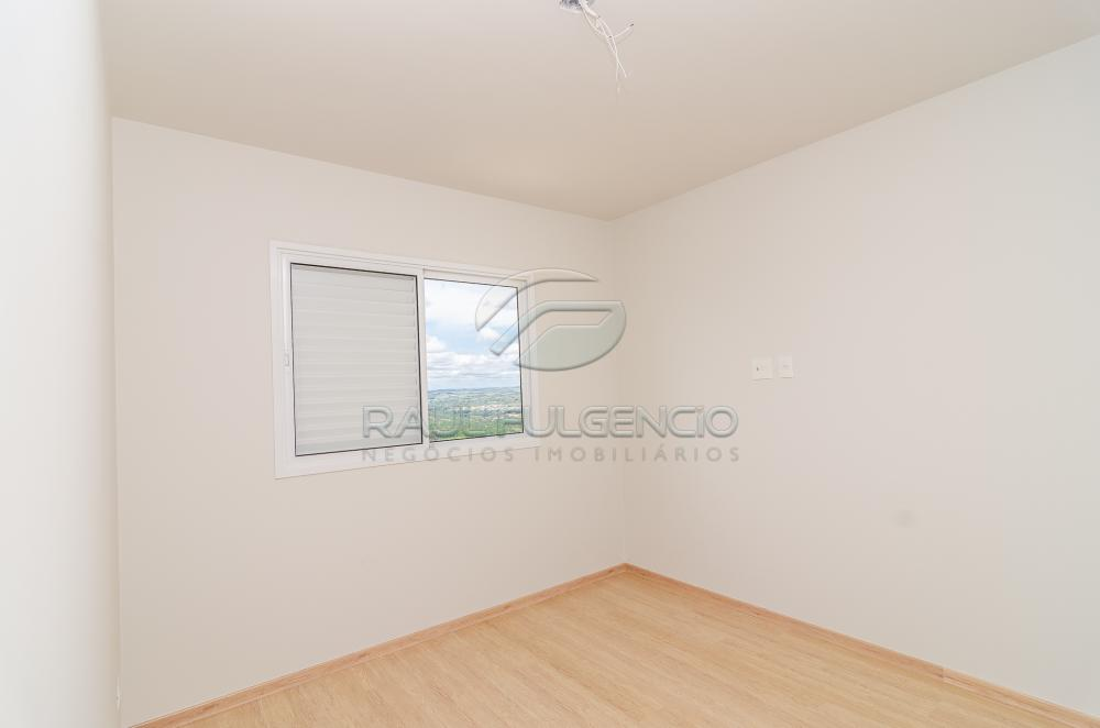 Comprar Apartamento / Padrão em Londrina apenas R$ 339.000,00 - Foto 12