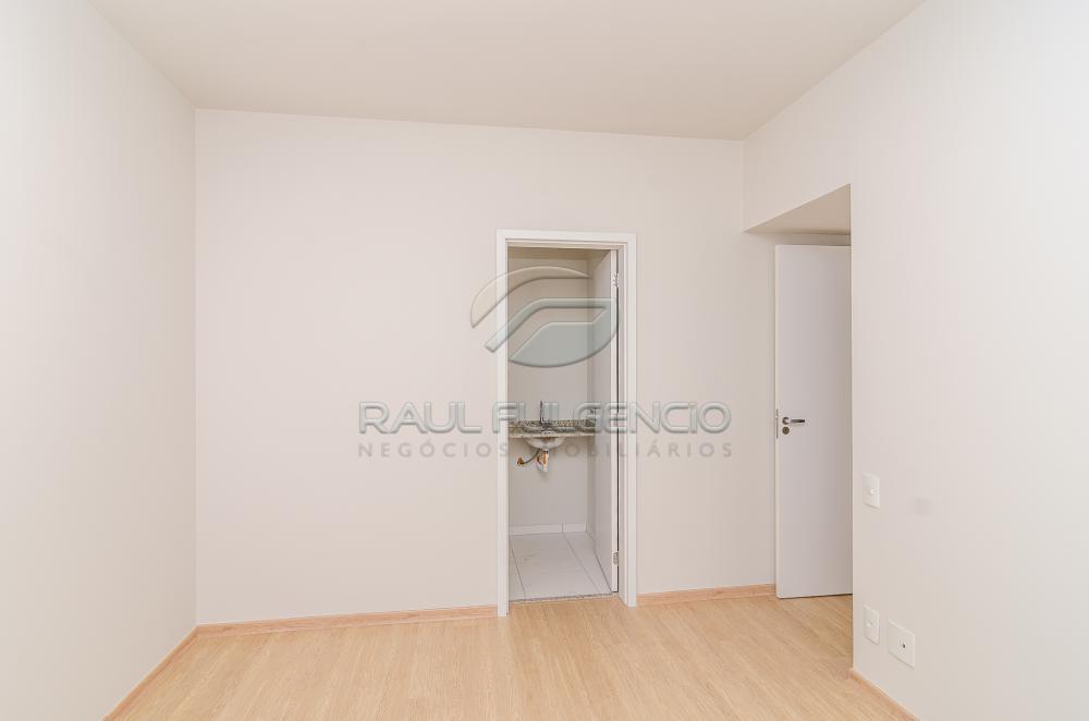 Comprar Apartamento / Padrão em Londrina apenas R$ 339.000,00 - Foto 13