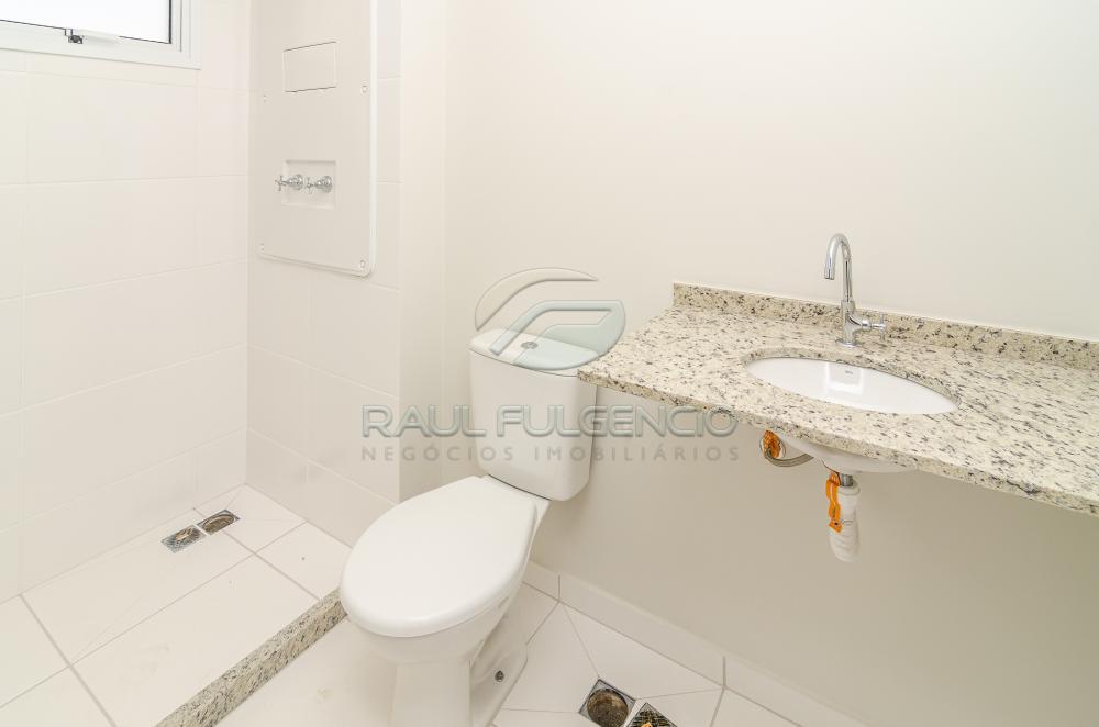 Comprar Apartamento / Padrão em Londrina apenas R$ 339.000,00 - Foto 14