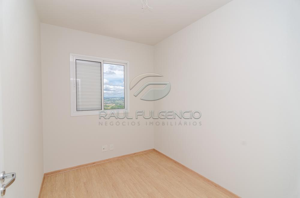 Comprar Apartamento / Padrão em Londrina apenas R$ 339.000,00 - Foto 15
