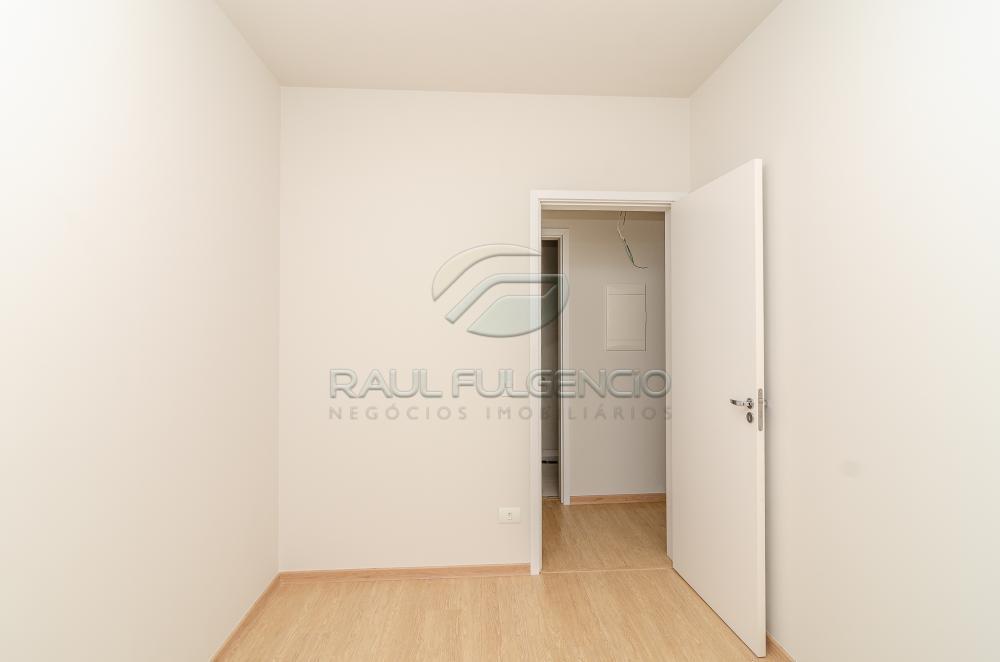 Comprar Apartamento / Padrão em Londrina apenas R$ 339.000,00 - Foto 16