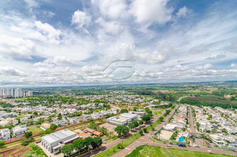 Comprar Apartamento / Padrão em Londrina apenas R$ 339.000,00 - Foto 11