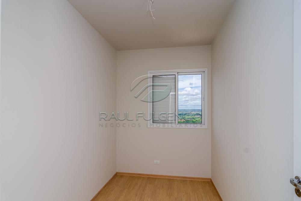 Comprar Apartamento / Padrão em Londrina apenas R$ 339.000,00 - Foto 18