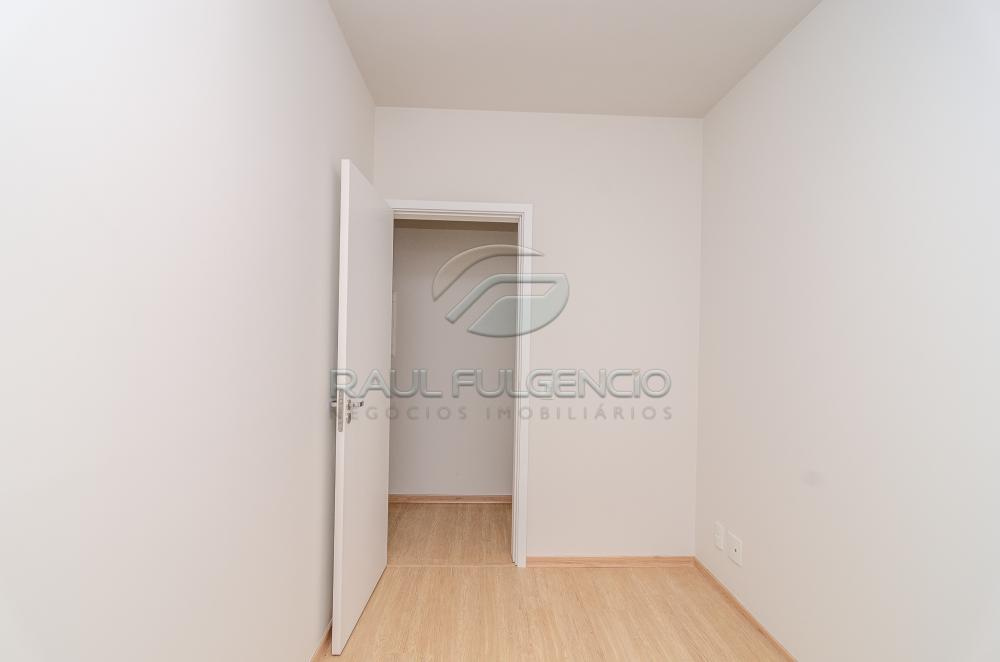 Comprar Apartamento / Padrão em Londrina apenas R$ 339.000,00 - Foto 19