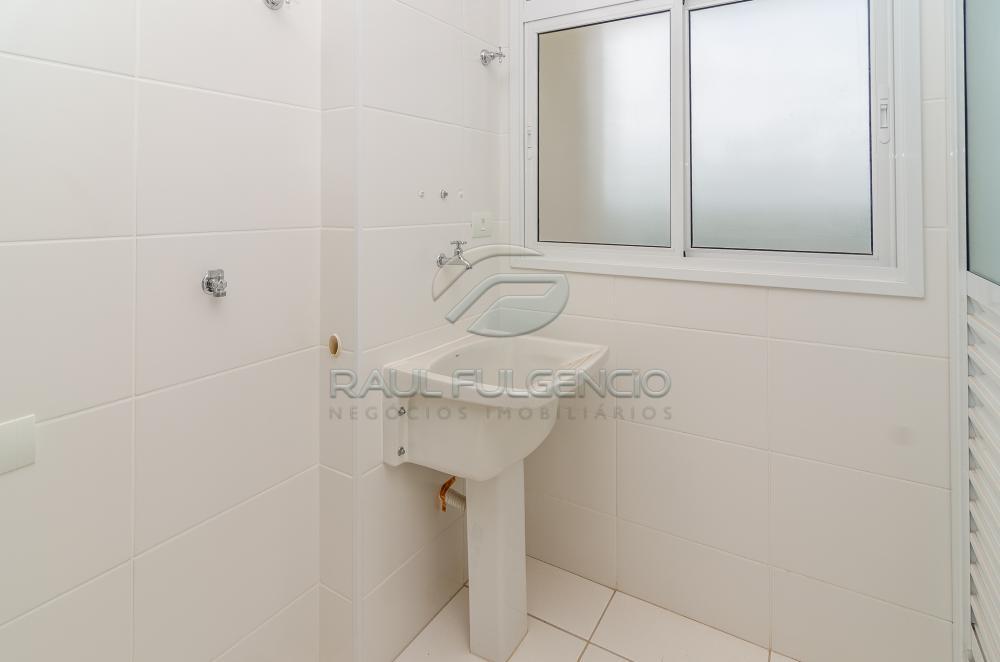 Comprar Apartamento / Padrão em Londrina apenas R$ 339.000,00 - Foto 8