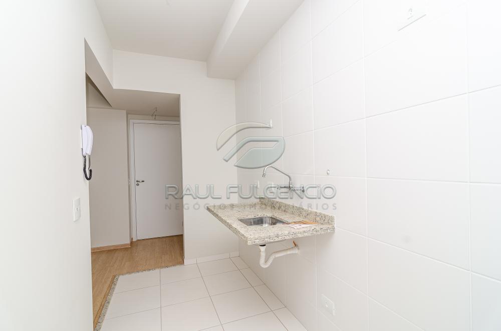 Comprar Apartamento / Padrão em Londrina apenas R$ 339.000,00 - Foto 7