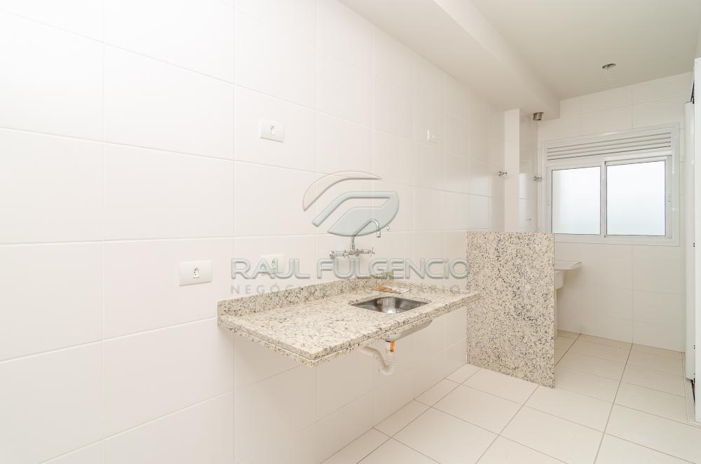Comprar Apartamento / Padrão em Londrina apenas R$ 339.000,00 - Foto 6