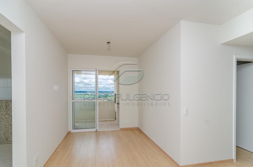 Comprar Apartamento / Padrão em Londrina apenas R$ 339.000,00 - Foto 4