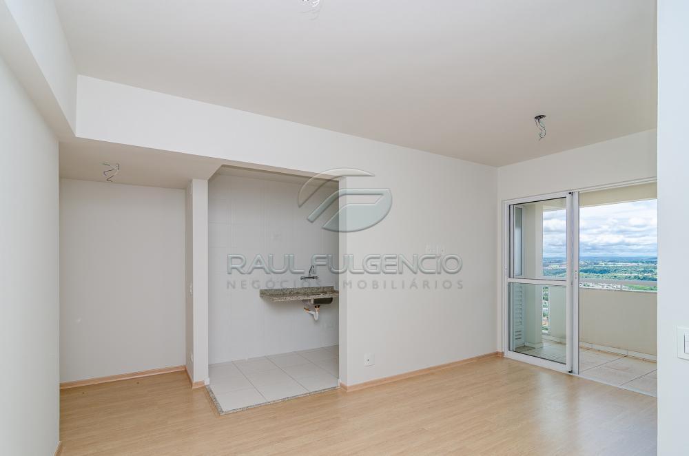 Comprar Apartamento / Padrão em Londrina apenas R$ 339.000,00 - Foto 5