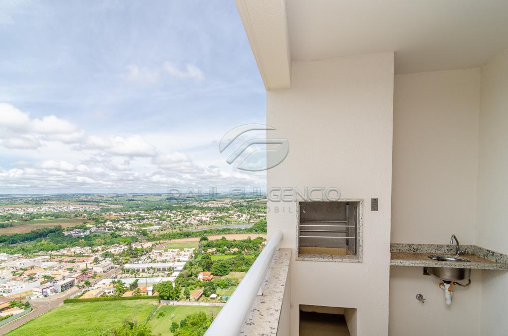 Comprar Apartamento / Padrão em Londrina apenas R$ 339.000,00 - Foto 9