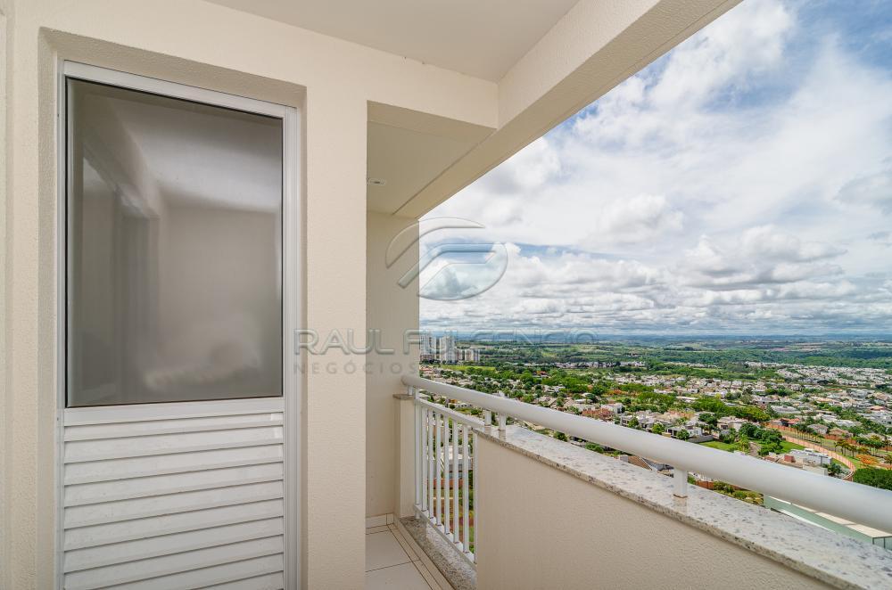 Comprar Apartamento / Padrão em Londrina apenas R$ 339.000,00 - Foto 10