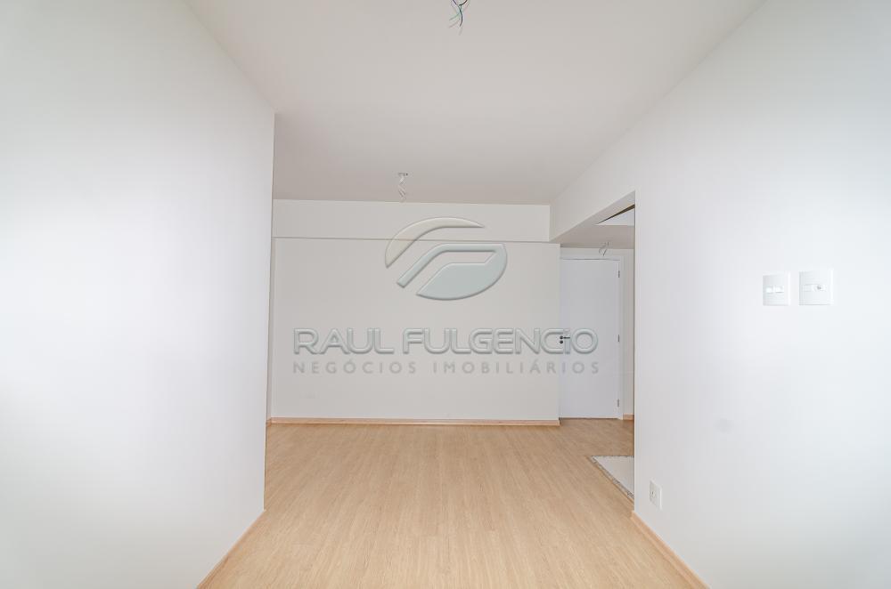 Comprar Apartamento / Padrão em Londrina apenas R$ 339.000,00 - Foto 3