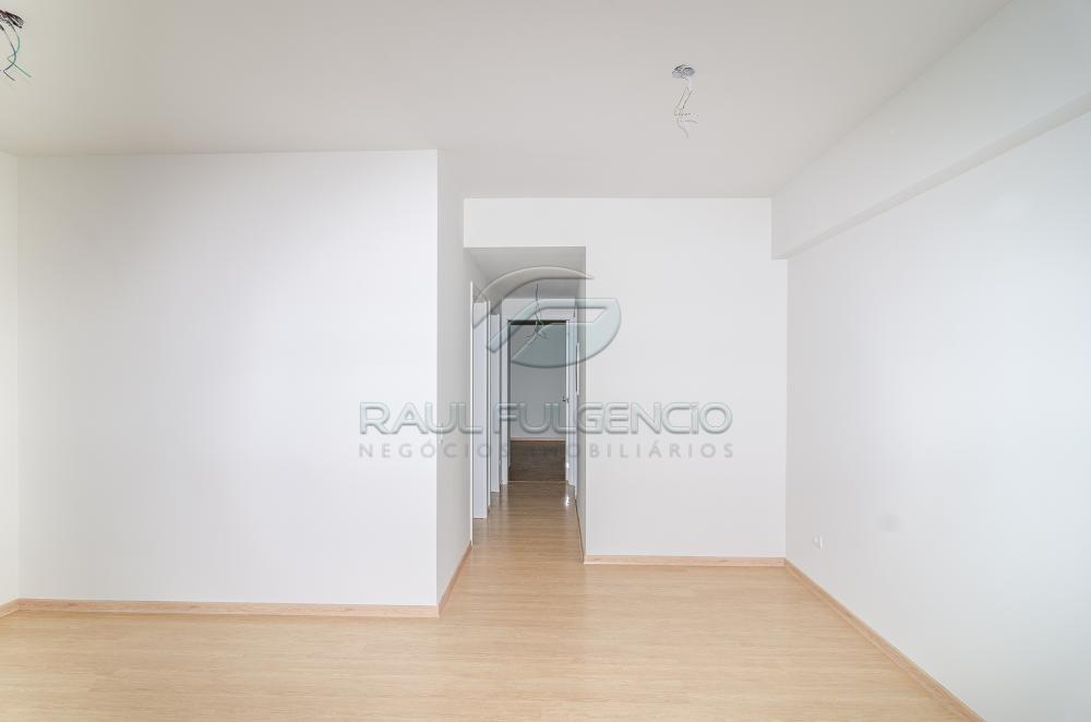 Comprar Apartamento / Padrão em Londrina apenas R$ 339.000,00 - Foto 2