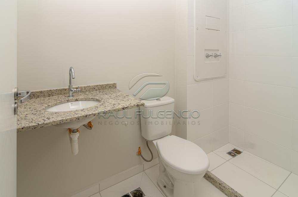 Comprar Apartamento / Padrão em Londrina apenas R$ 339.000,00 - Foto 17