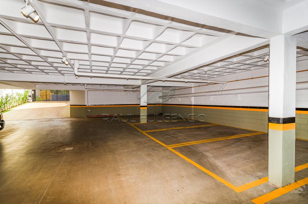 Comprar Apartamento / Padrão em Londrina apenas R$ 339.000,00 - Foto 21