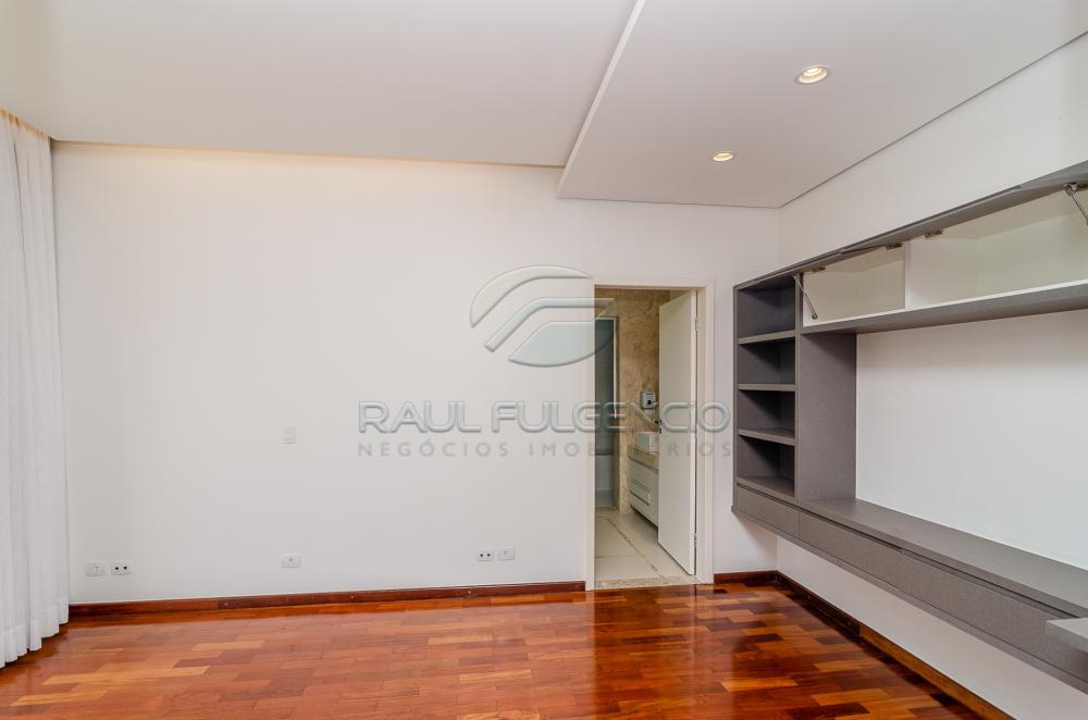 Comprar Casa / Condomínio Sobrado em Cambé apenas R$ 850.000,00 - Foto 7