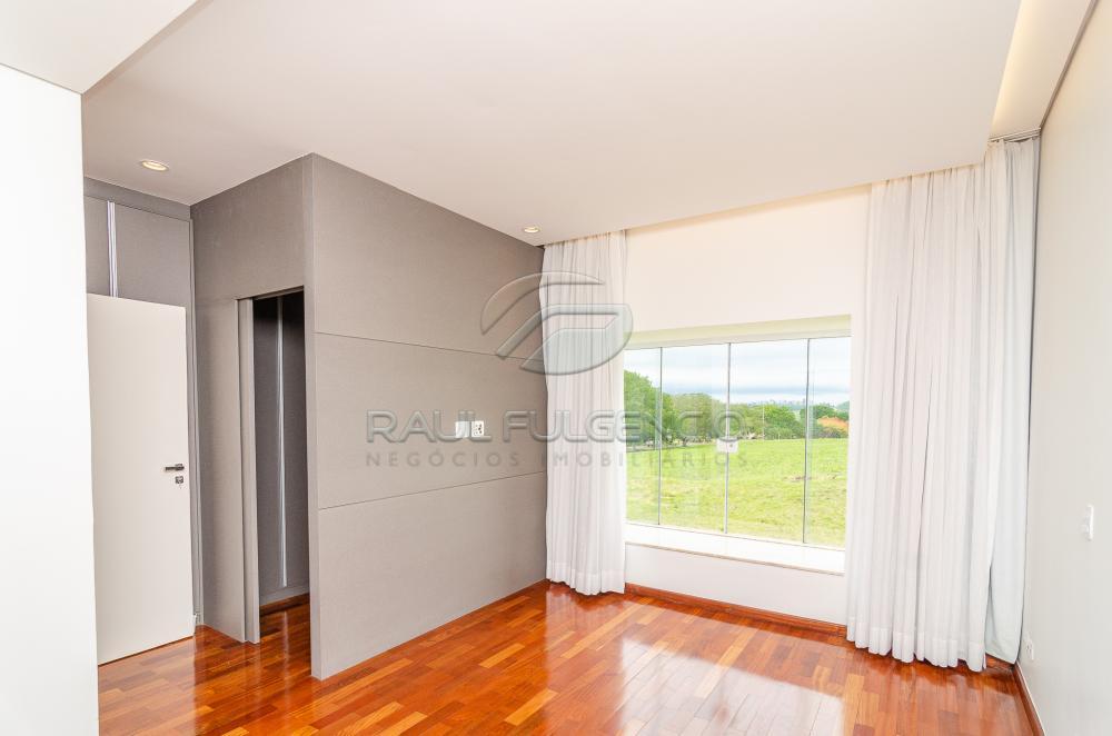 Comprar Casa / Condomínio Sobrado em Cambé apenas R$ 850.000,00 - Foto 6