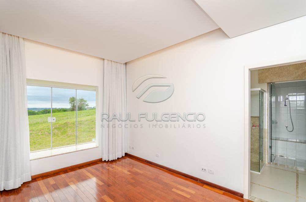 Comprar Casa / Condomínio Sobrado em Cambé apenas R$ 850.000,00 - Foto 5