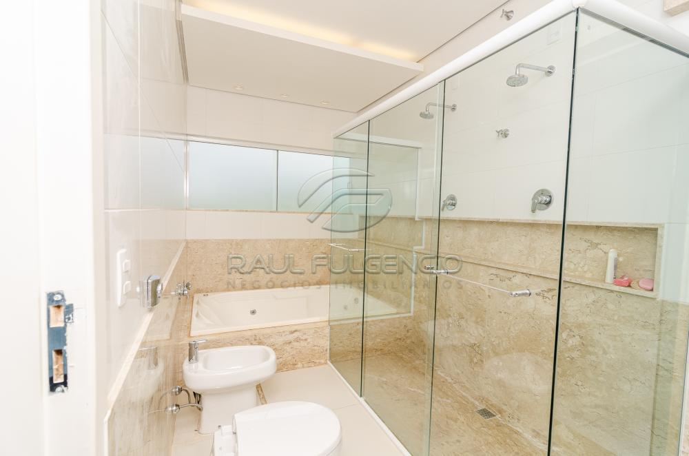 Comprar Casa / Condomínio Sobrado em Cambé apenas R$ 850.000,00 - Foto 8