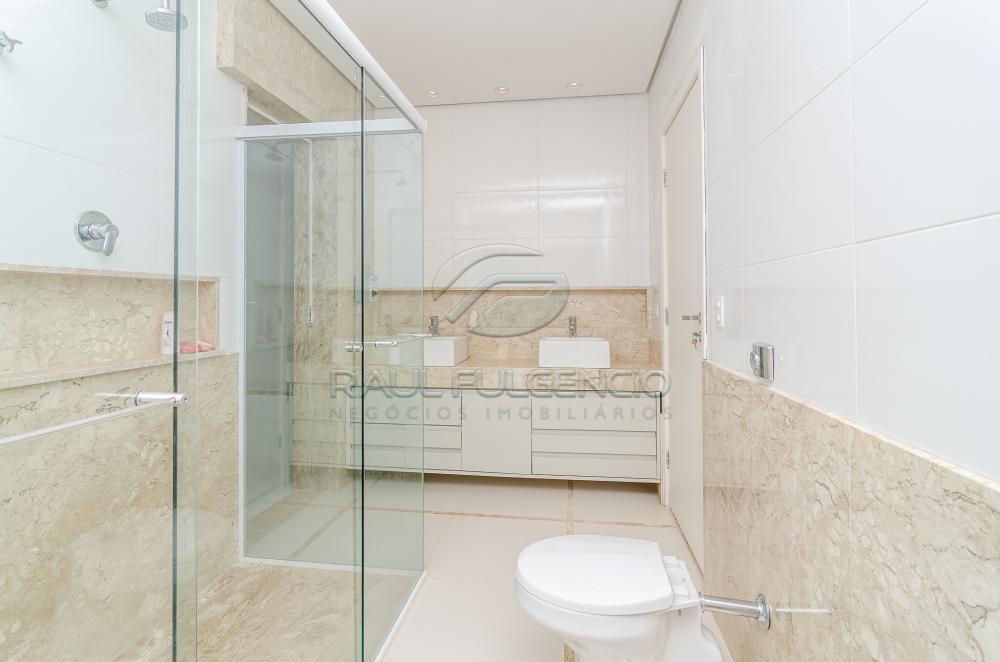 Comprar Casa / Condomínio Sobrado em Cambé apenas R$ 850.000,00 - Foto 9