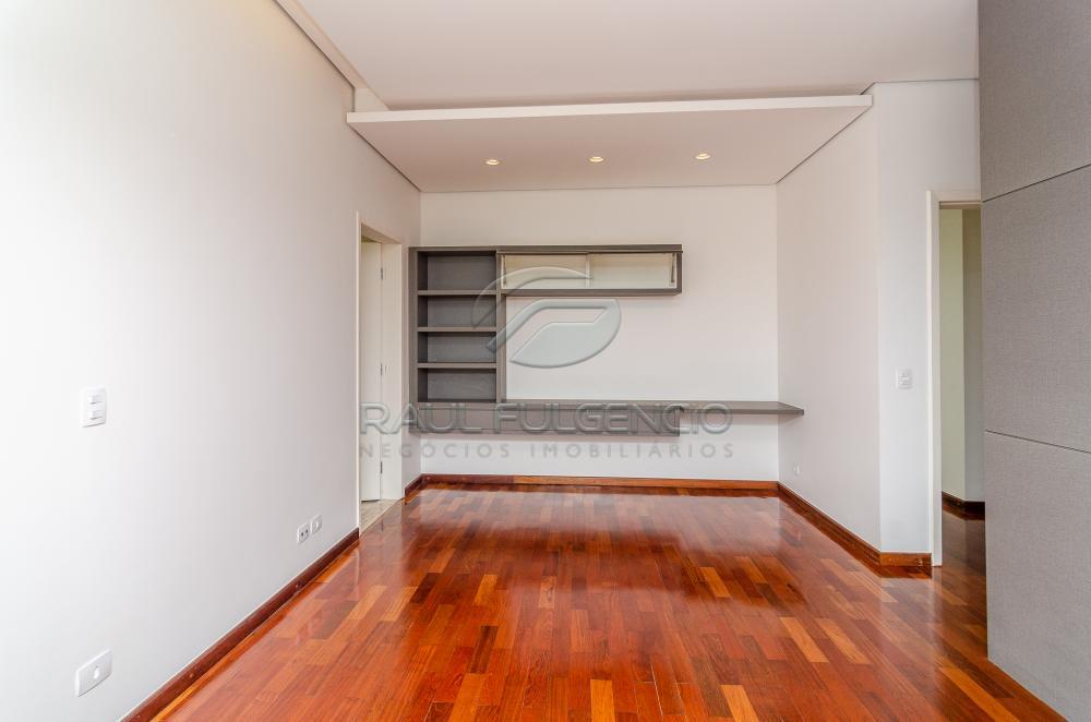 Comprar Casa / Condomínio Sobrado em Cambé apenas R$ 850.000,00 - Foto 10