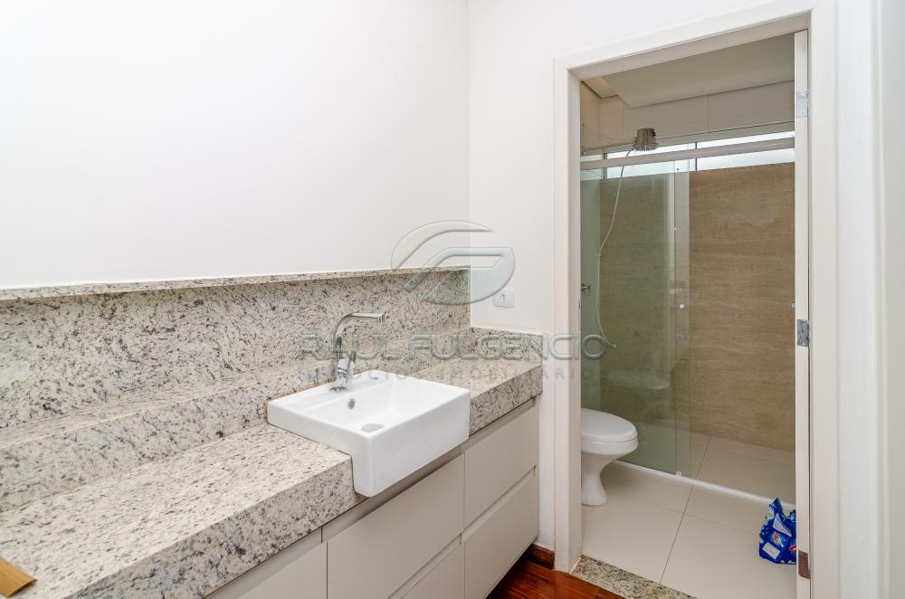Comprar Casa / Condomínio Sobrado em Cambé apenas R$ 850.000,00 - Foto 15