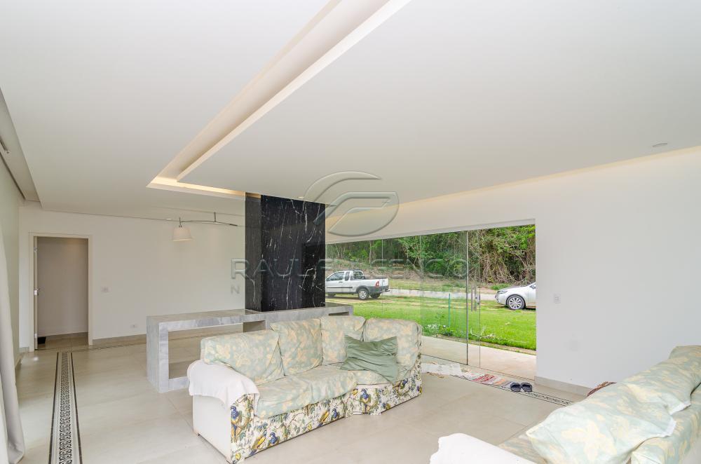 Comprar Casa / Condomínio Sobrado em Cambé apenas R$ 850.000,00 - Foto 14