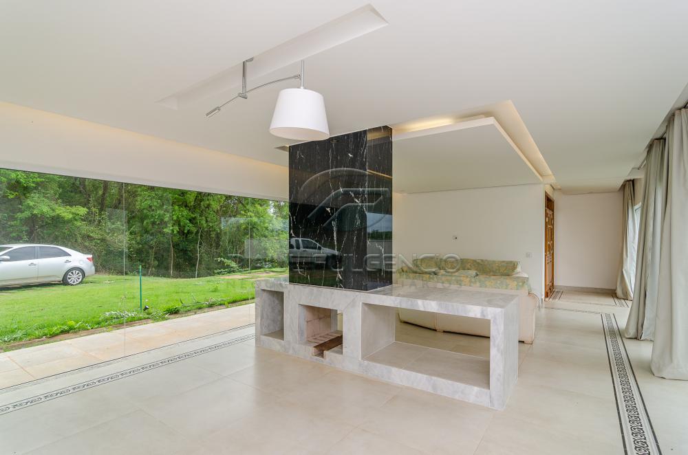 Comprar Casa / Condomínio Sobrado em Cambé apenas R$ 850.000,00 - Foto 1
