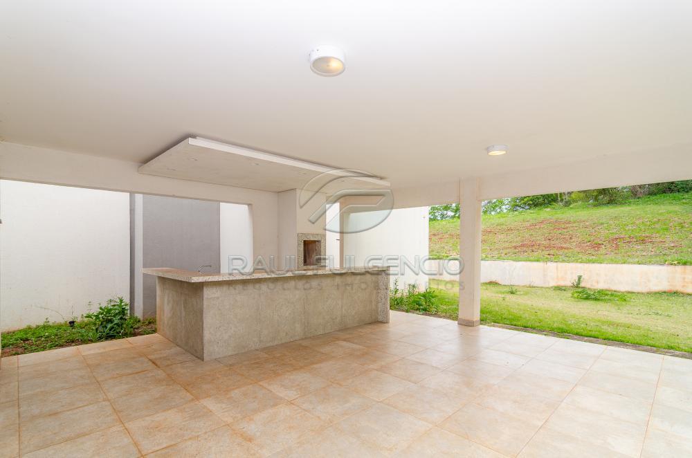 Comprar Casa / Condomínio Sobrado em Cambé apenas R$ 850.000,00 - Foto 18