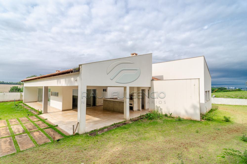 Comprar Casa / Condomínio Sobrado em Cambé apenas R$ 850.000,00 - Foto 3