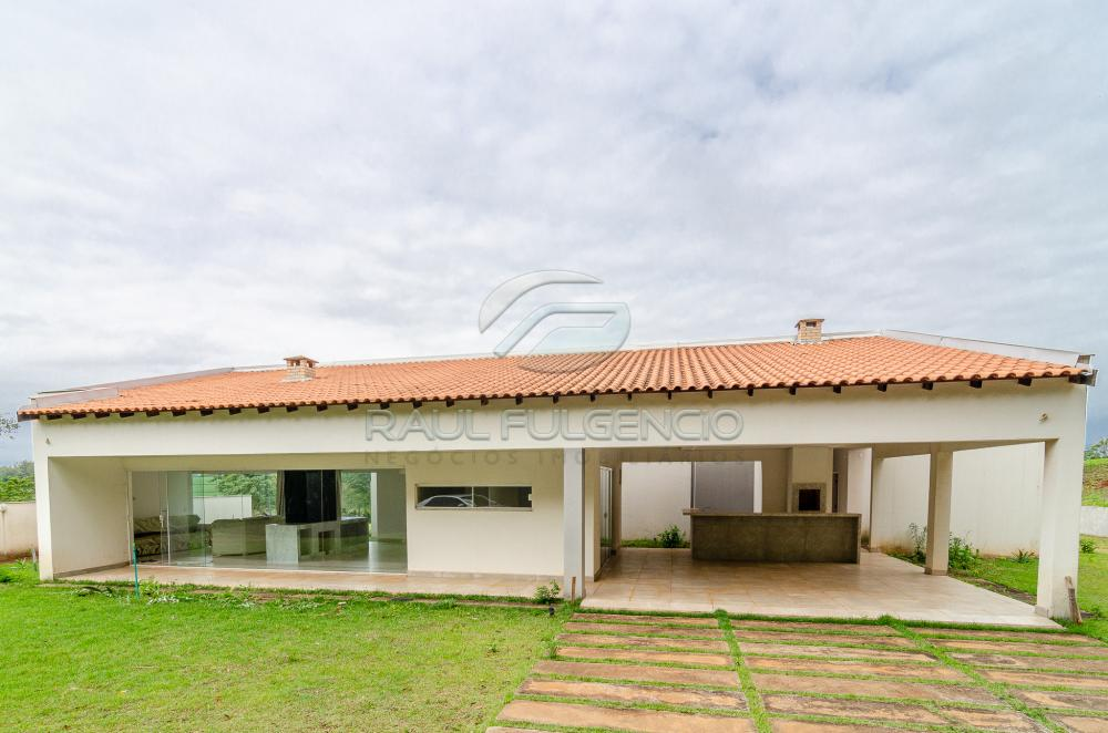 Comprar Casa / Condomínio Sobrado em Cambé apenas R$ 850.000,00 - Foto 19