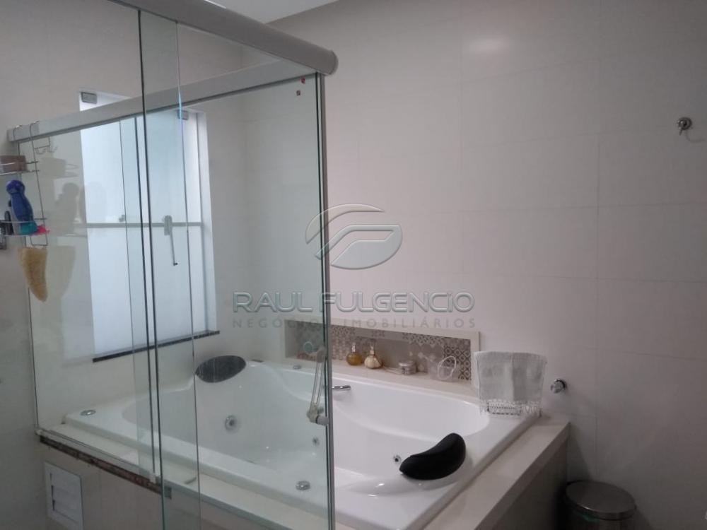 Alugar Casa / Condomínio em Londrina apenas R$ 4.000,00 - Foto 17
