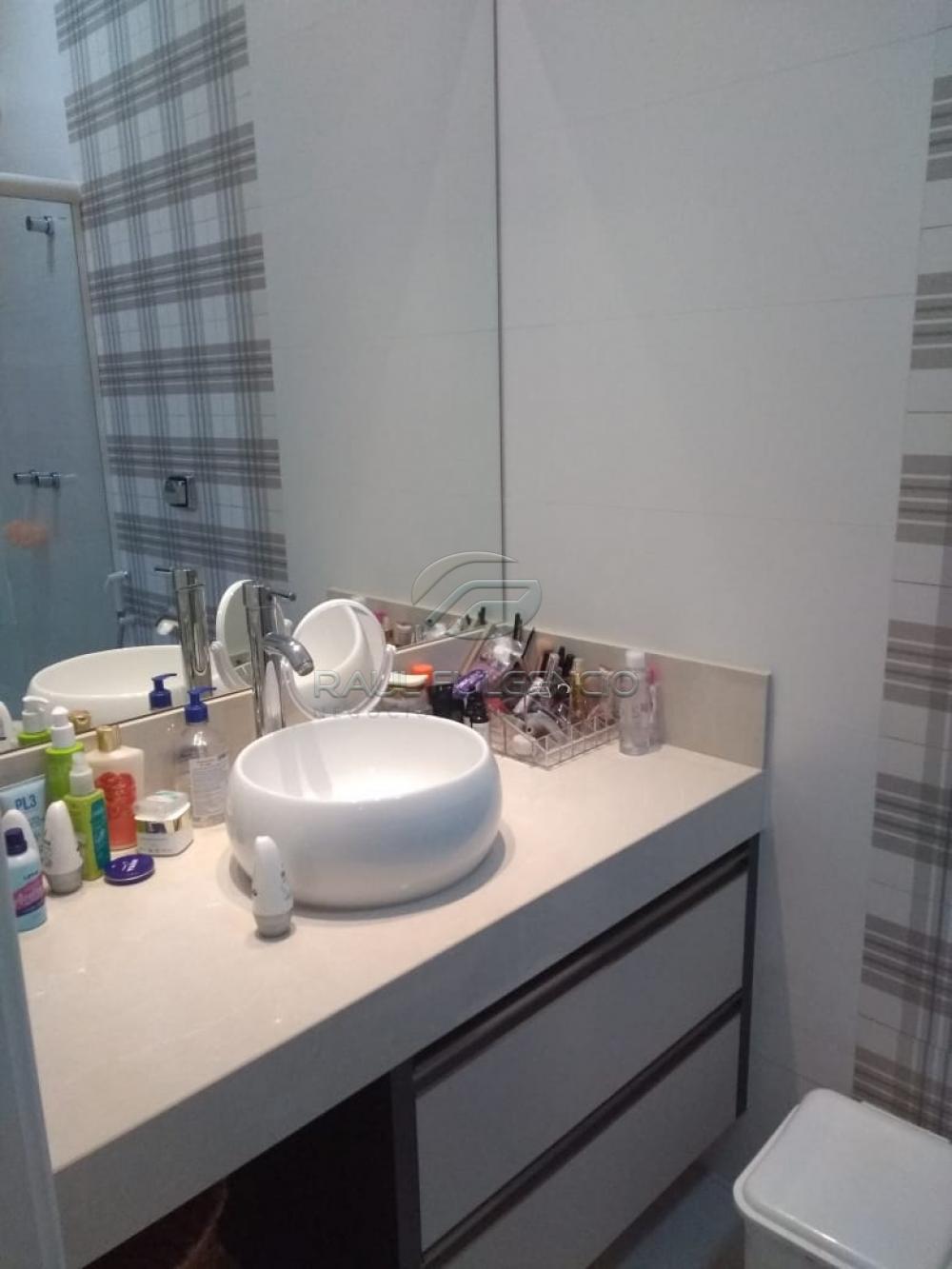Alugar Casa / Condomínio em Londrina apenas R$ 4.000,00 - Foto 10