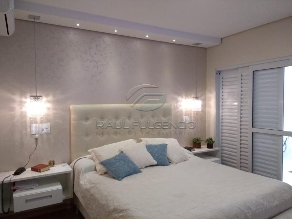 Alugar Casa / Condomínio em Londrina apenas R$ 4.000,00 - Foto 16