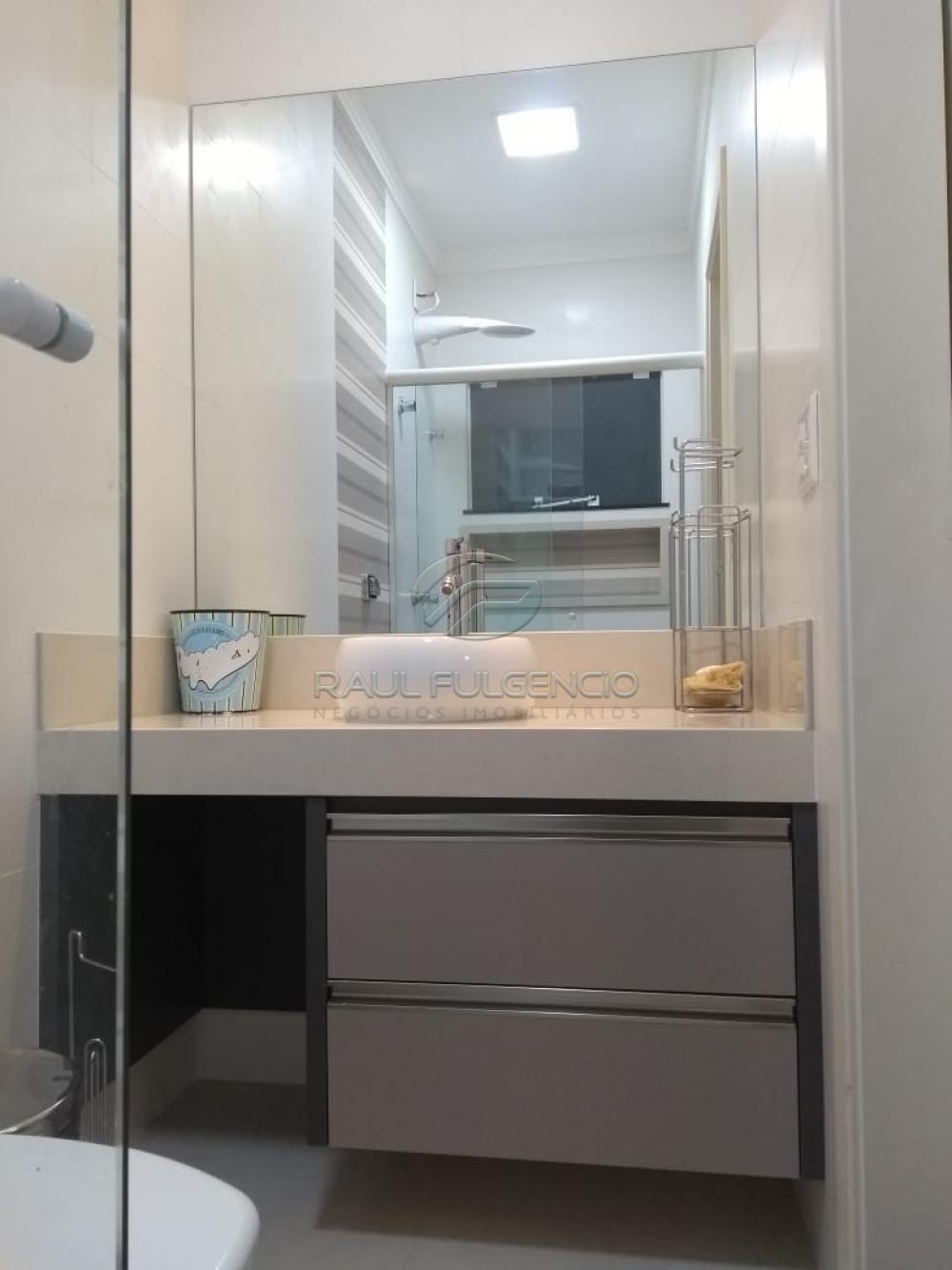 Alugar Casa / Condomínio em Londrina apenas R$ 4.000,00 - Foto 15