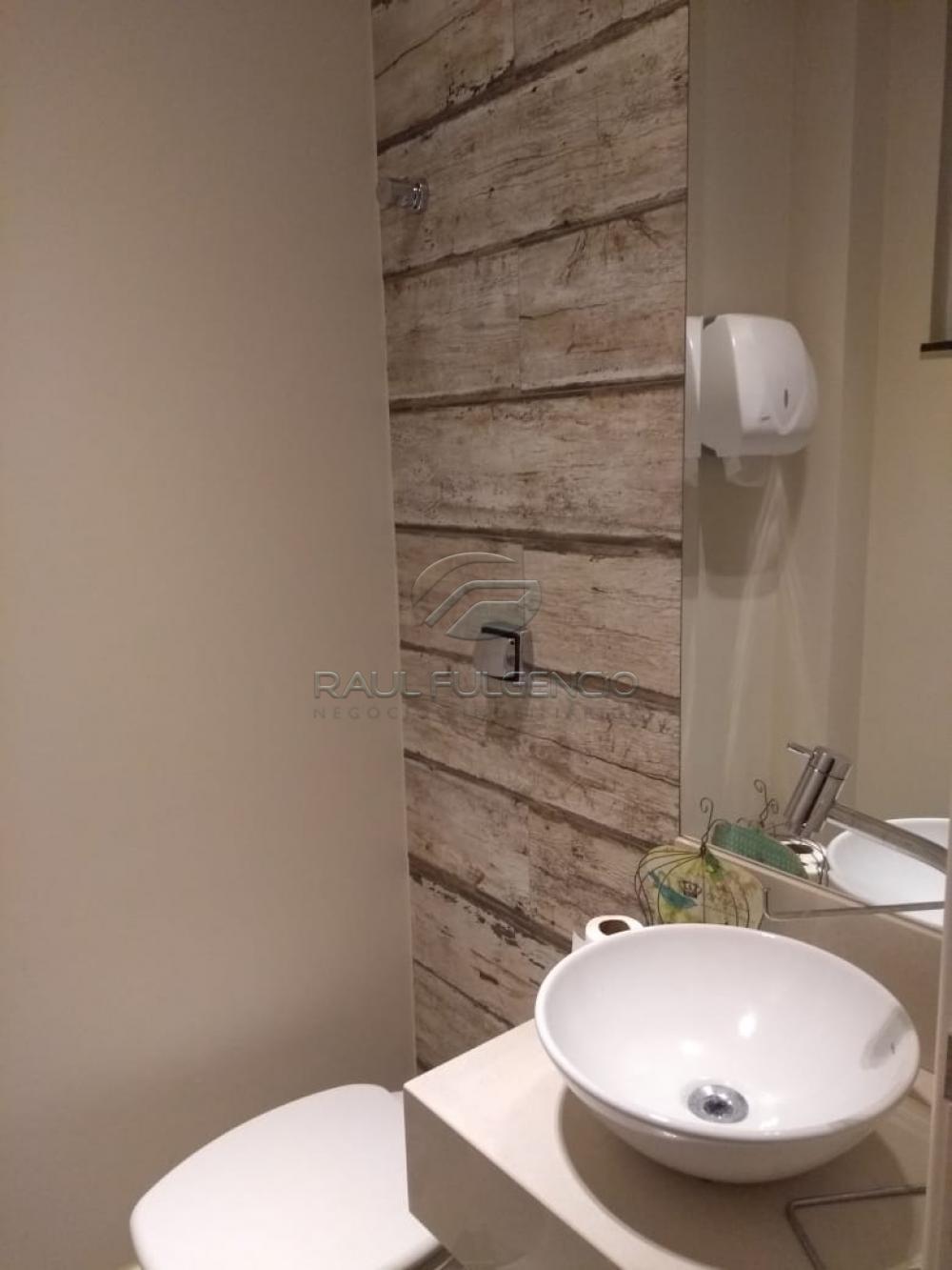 Alugar Casa / Condomínio em Londrina apenas R$ 4.000,00 - Foto 18