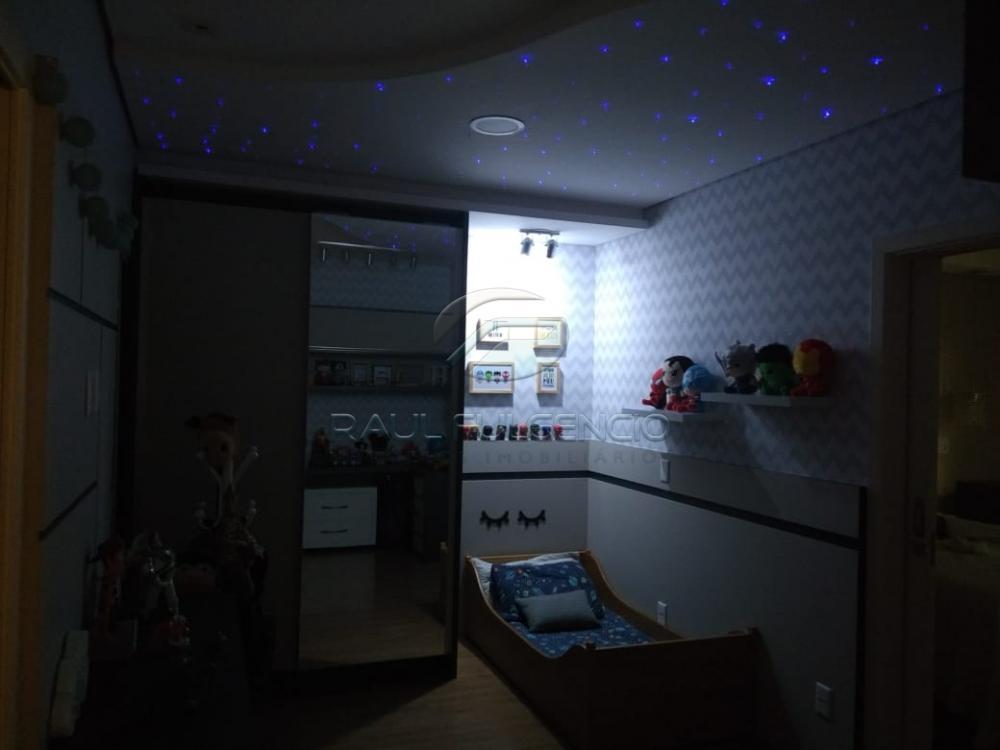 Alugar Casa / Condomínio em Londrina apenas R$ 4.000,00 - Foto 8